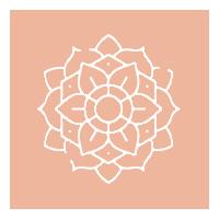 Kasia Blackwell - Yoga Style Icon